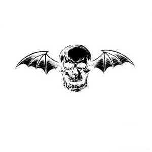Avenged Sevenfold Album