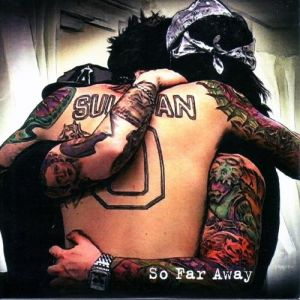 So Far Away Album