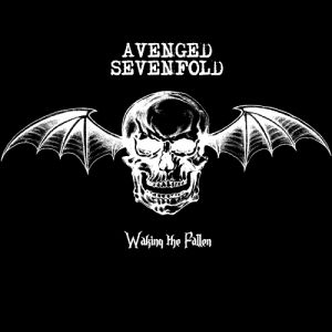 Waking the Fallen Album