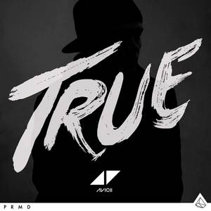 Avicii True, 2012
