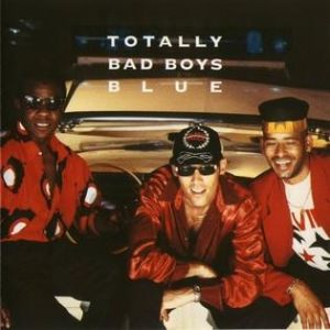 Bad Boys Blue Totally, 1992