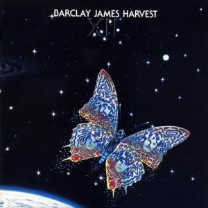Barclay James Harvest XII, 2003