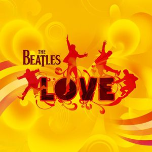The Beatles Love, 2006