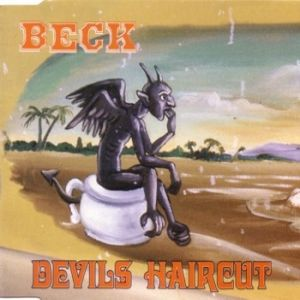 Devils Haircut Album