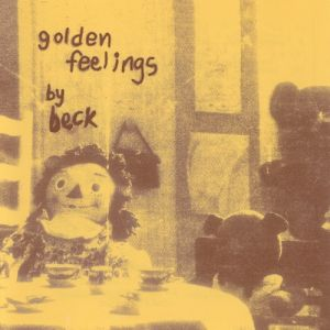 Golden Feelings Album