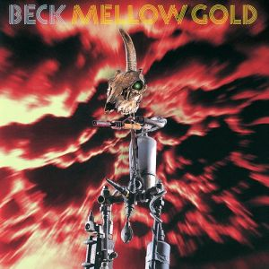 Mellow Gold Album