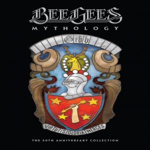 Mythology Album