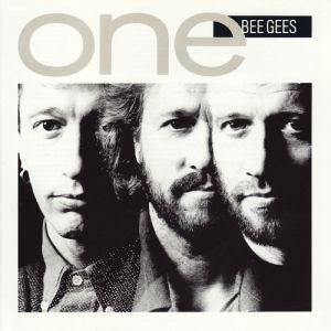 Bee Gees One, 1989
