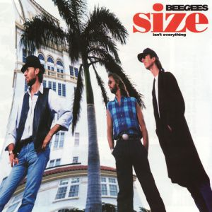 Size Isn't Everything Album