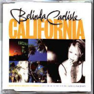 California - album