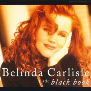 Little Black Book - album