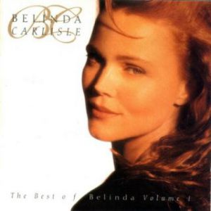 The Best of Belinda / Her Greatest Hits - album