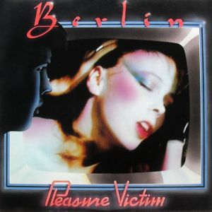 Pleasure Victim Album