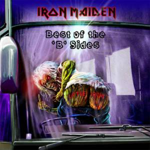Best of the 'B' Sides Album