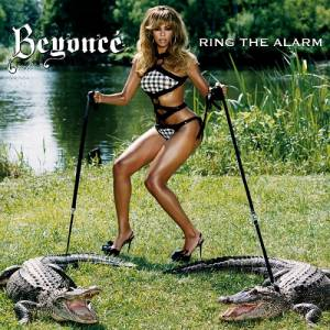 Ring The Alarm Album