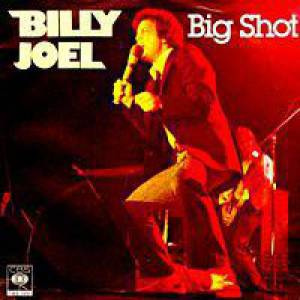 Big Shot Album