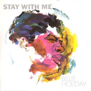 Stay with Me - album