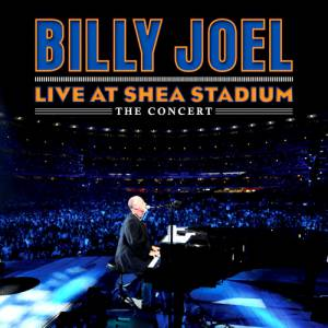 Live At Shea Stadium: The Concert Album