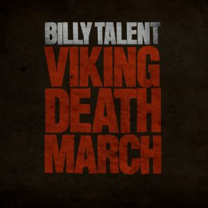 Viking Death March Album