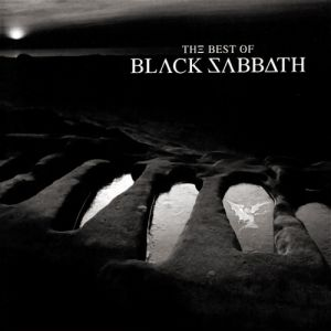 The Best of Black Sabbath Album