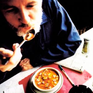 Blind Melon Soup, 1995