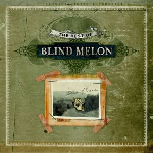 The Best of Blind Melon Album
