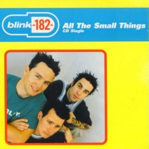 All the Small Things - album