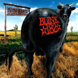 Blink-182 Dude Ranch, 1997
