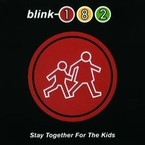 Stay Together for the Kids - album