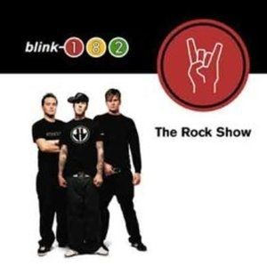 The Rock Show - album