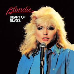 Heart Of Glass Album