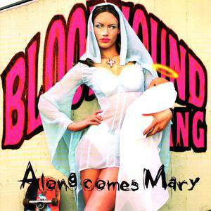 Along Comes Mary Album