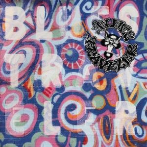 Blues Traveler Album
