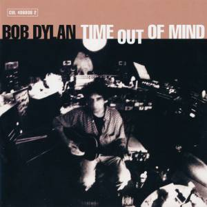 Time Out of Mind Album