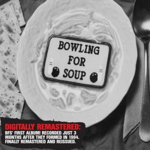 Bowling for Soup - album