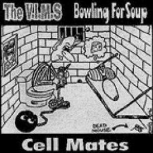 Bowling For Soup Cell Mates, 1996