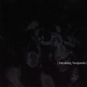 Breaking Benjamin - album