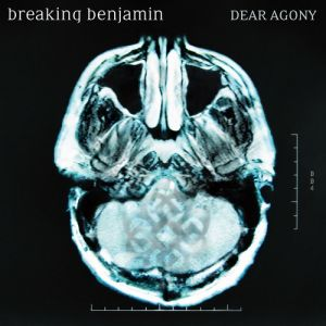 Dear Agony - album