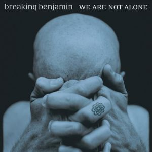 We Are Not Alone - album