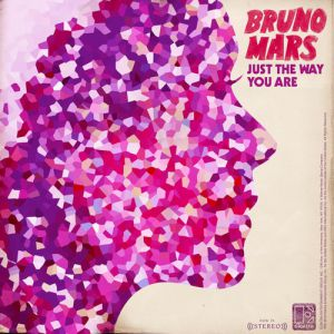Just the Way You Are Album