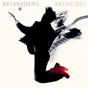 Bryan Adams Anthology, 2005