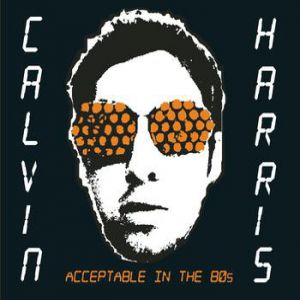 Acceptable in the 80s Album