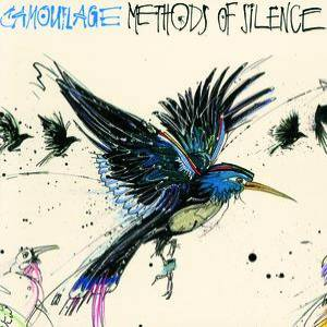 Camouflage Methods of Silence, 1989
