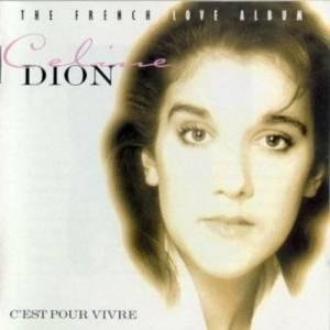 Celine Dion - French Album - Amazon.com Music
