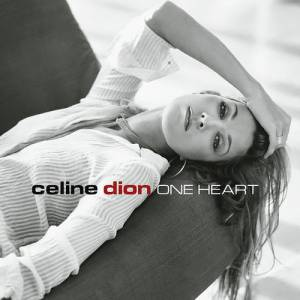 Celine Dion One Heart, 2003