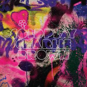 Charlie Brown - album