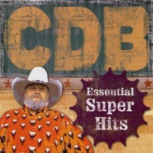 Essential Super Hits Album