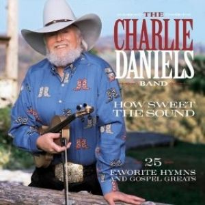 How Sweet the Sound:25 Favorite Hymns and Gospel Greats Album