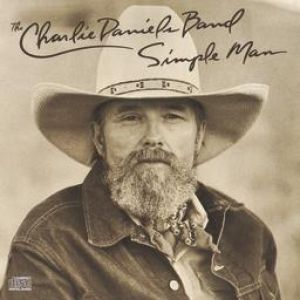 Simple Man Album