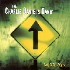 Charlie Daniels Tailgate Party,